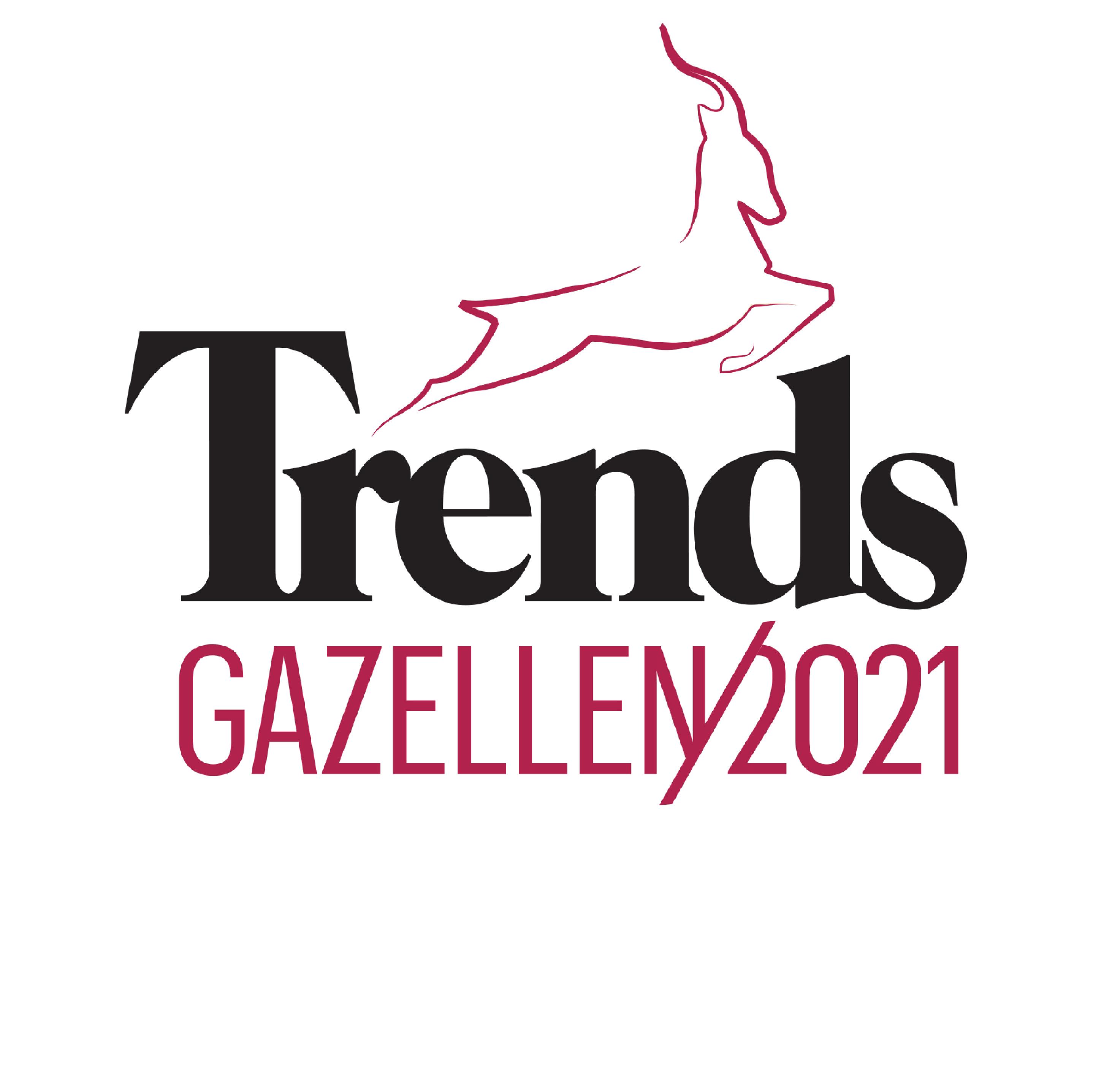 TrendGazellen
